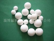 95%氧化铝填料球