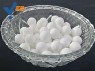 99.5%氧化鋁填料球