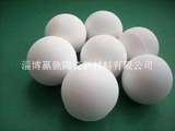 陶瓷球在水泥球磨机应用中有哪些优势及劣势2019.3.20